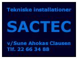 Sactec